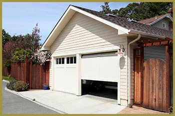 Security Garage Door Repairs Mesa, AZ 480-757-0004